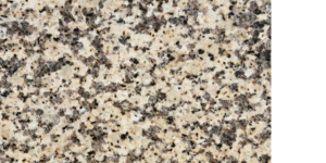 blaty kuchenne z granitu kolor albero