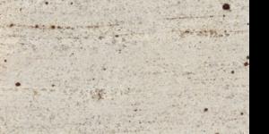 blaty kuchenne z granitu kolor astoria_cream