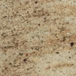 blaty kuchenne z granitu kolor astoria_gold