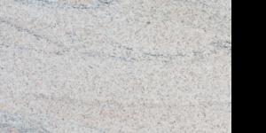 blaty kuchenne z granitu kolor aviva_white