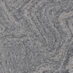 blaty kuchenne z granitu kolor colombo_black