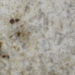 blaty kuchenne z granitu kolor colonial_cream