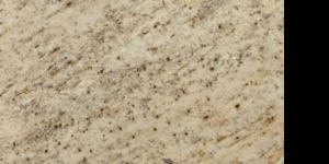 blaty kuchenne z granitu kolor colonial_gold