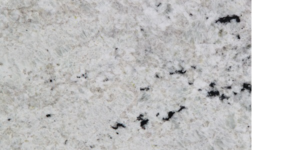 blaty kuchenne z granitu kolor colonial_white