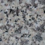 blaty kuchenne z granitu kolor crema_terra