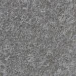 blaty kuchenne z granitu kolor bazalt_g684 twilight