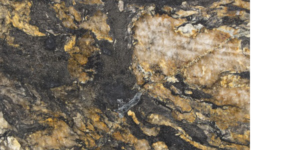 blaty kuchenne z granitu kolor fusion_black