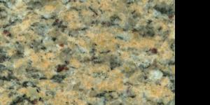 blaty kuchenne z granitu kolor giallo_santa_cecilia