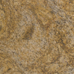 blaty kuchenne z granitu kolor golden_sand