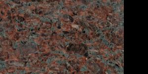 blaty kuchenne z granitu kolor imperial_coffee