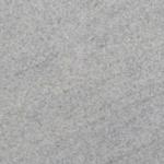 blaty kuchenne z granitu kolor imperial_white