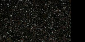 blaty kuchenne z granitu kolor indian_black_bengal