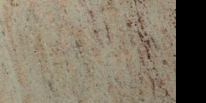 blaty kuchenne z granitu kolor ivory_brown