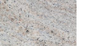blaty kuchenne z granitu kolor ivory_fantasy