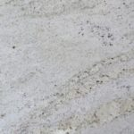 blaty kuchenne z granitu kolor ivory_white