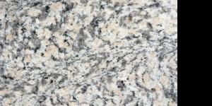 blaty kuchenne z granitu kolor juparana_limon