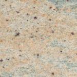 blaty kuchenne z granitu kolor kashmir_gold