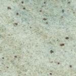 blaty kuchenne z granitu kolor kashmir_white