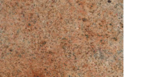 blaty kuchenne z granitu kolor madura_gold