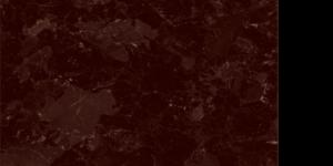 blaty kuchenne z granitu kolor marron_kongo