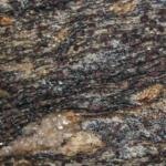 blaty kuchenne z granitu kolor metalicus