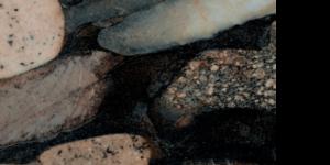 blaty kuchenne z granitu kolor morgan_black