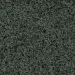 blaty kuchenne z granitu kolor padang_dark