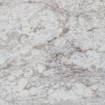 blaty kuchenne z granitu kolor river_white