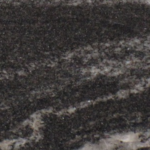 blaty kuchenne z granitu kolor silver_paradiso