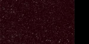 blaty kuchenne z granitu kolor star_galaxy