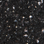 blaty kuchenne z granitu kolor star_gate