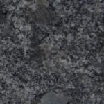 blaty kuchenne z granitu kolor steel_grey_