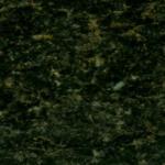blaty kuchenne z granitu kolor verde_ubatuba