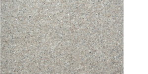 blaty kuchenne z granitu kolor yellow_g681