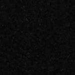 blaty kuchenne z granitu kolor absolute_black