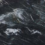 blaty kuchenne z granitu kolor belvedere