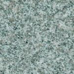 blaty kuchenne z granitu kolor bianco_new_cristal