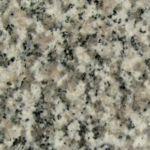 blaty kuchenne z granitu kolor bianco_s
