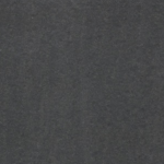 blaty kuchenne z granitu kolor zarny_bazalt_new_g684