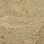 blaty kuchenne z granitu kolor ghibli