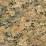 blaty kuchenne z granitu kolor giallo_new_veneziano