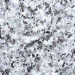 blaty kuchenne z granitu kolor gris_parga