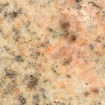 blaty kuchenne z granitu kolor imperial_gold