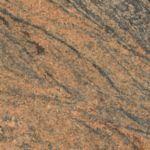 blaty kuchenne z granitu kolor multicolor_india