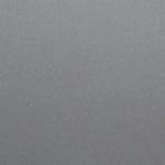 blaty kuchenne z granitu kolor oriental_basalt_grey