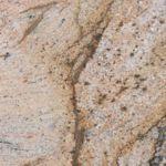 blaty kuchenne z granitu kolor prada_gold