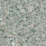 blaty kuchenne z granitu kolor rosa_miele