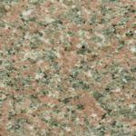 blaty kuchenne z granitu kolor rosa_porrino