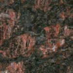 blaty kuchenne z granitu kolor tan_brown
