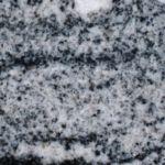 blaty kuchenne z granitu kolor viscount_white